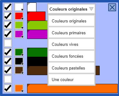 Réglettes_couleurs.png
