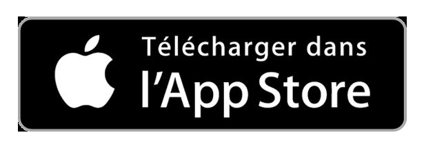 iTunesAppStore.png